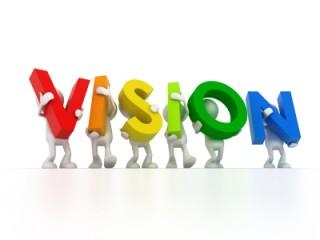 St Michael's North Carlton Vision/Action Plan