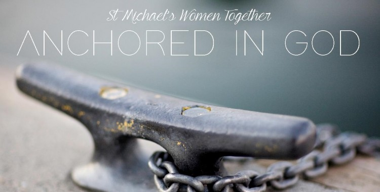 St Michael's Women Together
