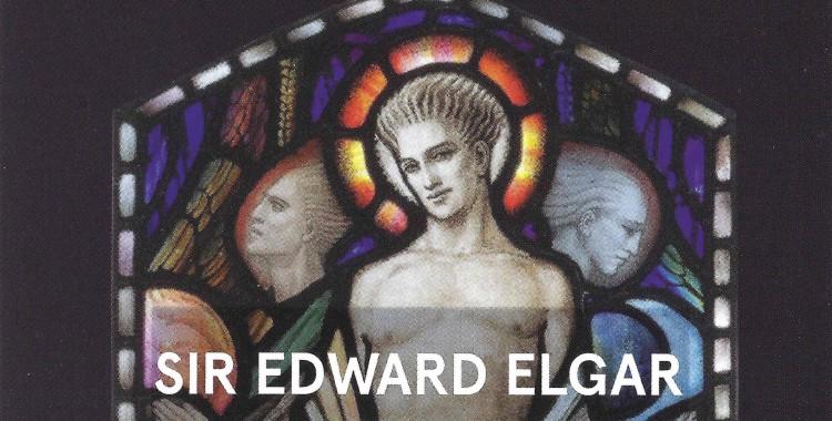 Elgar's The Kingdom