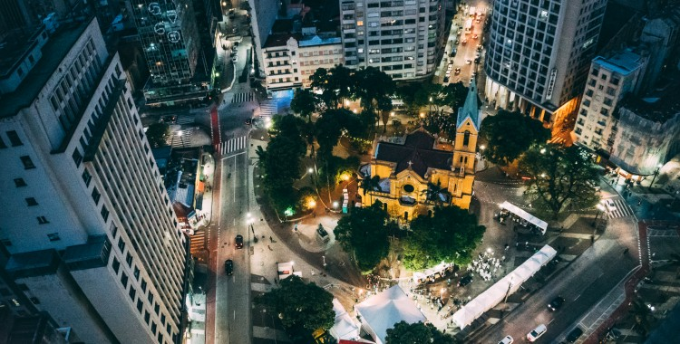 What is a Missional Church?