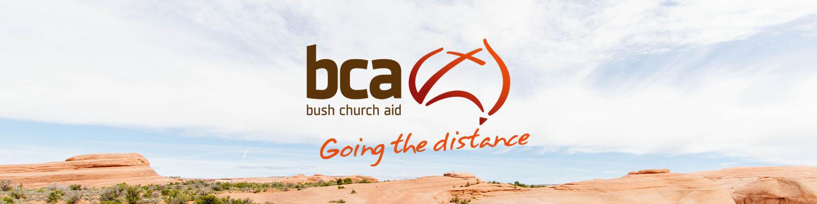 bush-church-aid