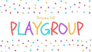 Princes Hill Playgroup