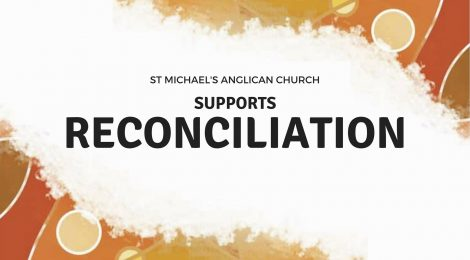 Reconciliation Action Group