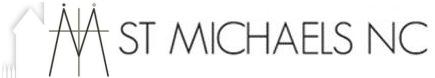 St Michaels North Carlton