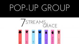 Pop-Up Group
