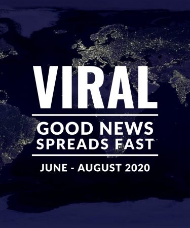 http://www.stmichaelsnc.org.au/viral-good-news-spreads-fast/
